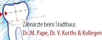 pape-logo_web