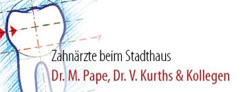 pape-logo_web2